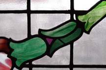 sloans window