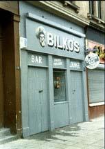Bilko's