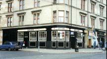 Brian's Bar