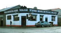 Bristol Bar