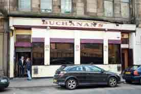 Buchanan's. 2008.
