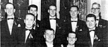 Gorbals ward 1965