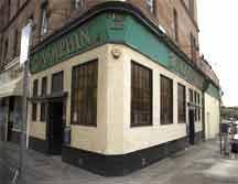 Doliphin Bar 2005