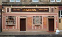 Dominion 2005