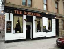 Dowanhill 2006