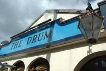 Drum 2005