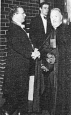 E Smyth and Bishop