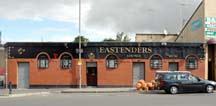 Eastenders 2005