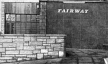 Fairway old
