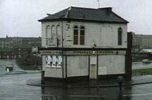 Firhill Tavern film clip4