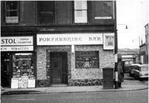 Forfarshire