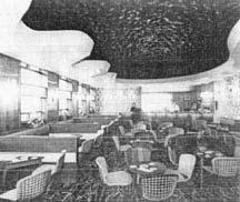 forum interior