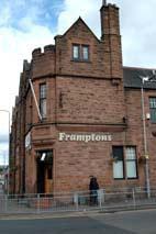 Framptons 2005