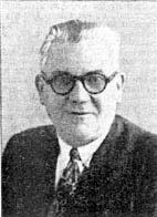 Frank D Kelly