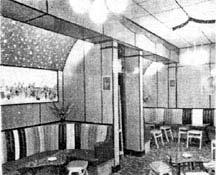 Gaiety interior2
