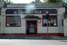 Gartocher 2006