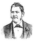 George McCallum