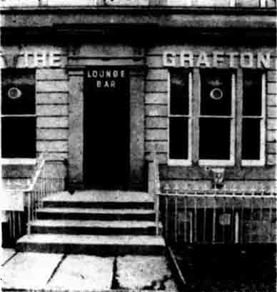 The Grafton 1971