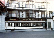 Grant Arms