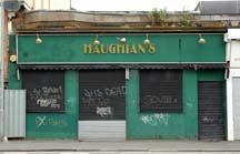 Haughians
