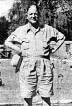 Jock Mills 1950