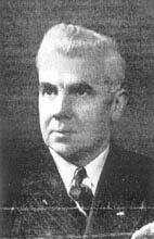 John E Kelly