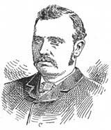 John Ramsay Stevenson