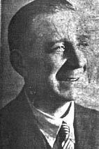 John W MacFarlane