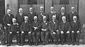 Kareless Klub 1937