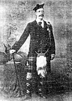 Lachlan MacPherson