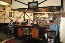 Lampost interior2005