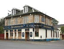 Langfield Inn 2007