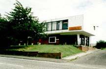 Lea Bank