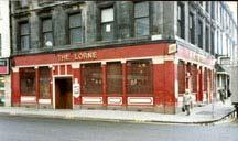 The Lorne