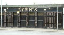 Lynns 2005