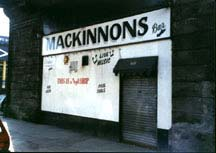 MacKinnons
