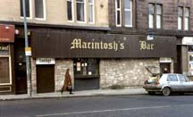Macintosh's