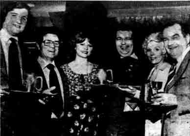 Maltings 1977