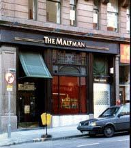 Maltman