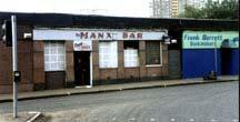 Manx Bar