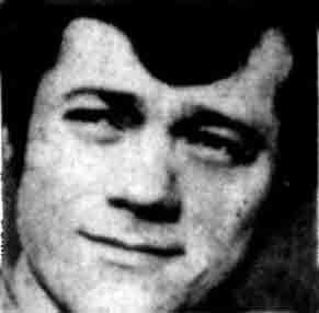 mario Romano 1978