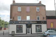 Maryhill Tavern 2005