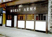 Moray Arms