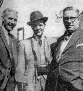 Mr N Andrew 1959.