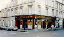 Neeson's