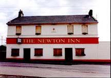 Newton Inn