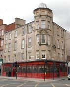 Old Ship Bank 2005