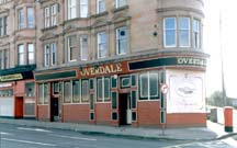 The Overdale