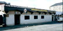 Palaceum Bar