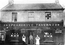 Peargrove Tavern
